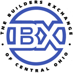 Builders Exchange of Central Ohio